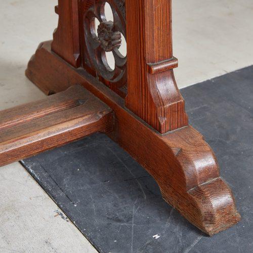 Blue-Leather-Desk-11