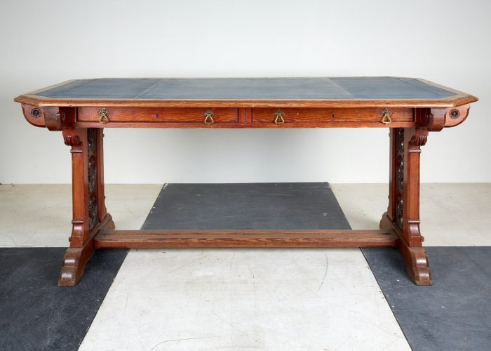 Blue-Leather-Desk-2