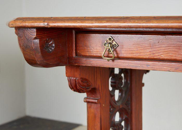 Blue-Leather-Desk-5