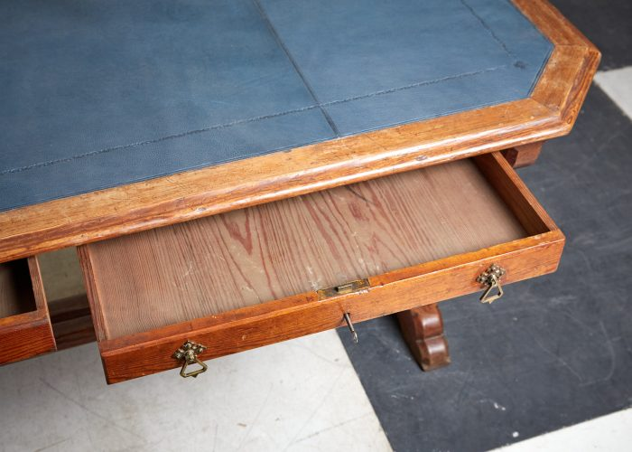 Blue-Leather-Desk-6