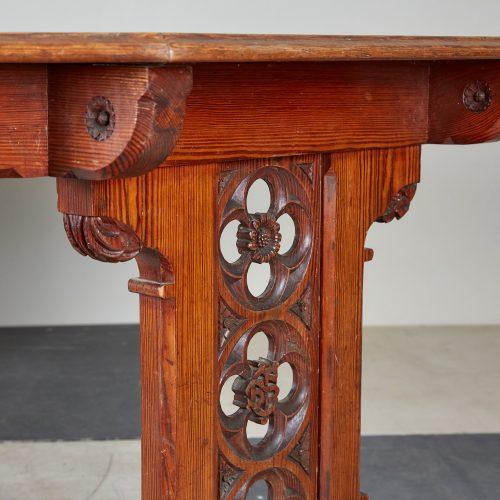 Blue-Leather-Desk-8