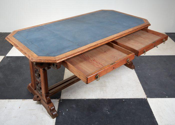 Blue-Leather-Desk-9