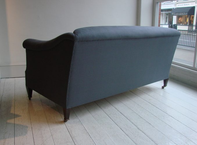 Blue-Linen-Back