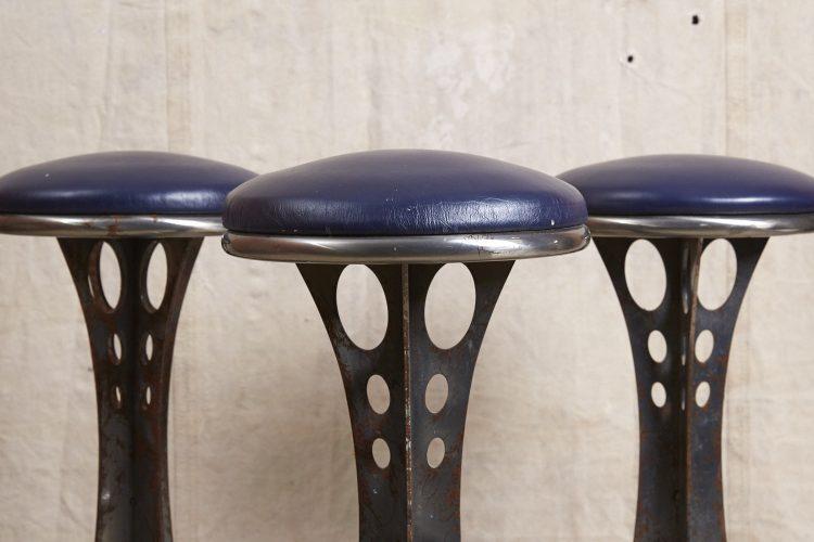 Blue-Steel-Barstools-0004