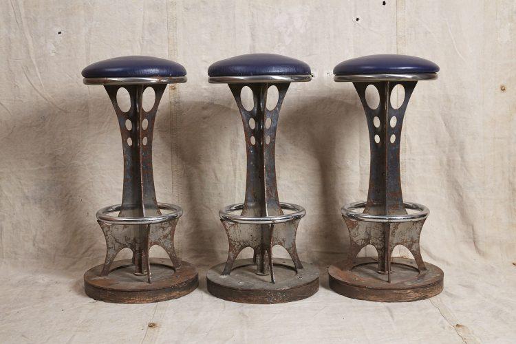 Blue-Steel-Barstools-0006