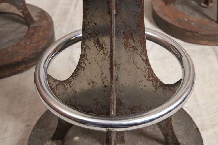 Blue-Steel-Barstools-0009