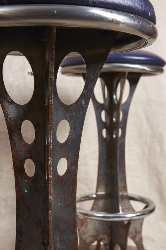 Blue-Steel-Barstools-0014