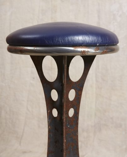 Blue-Steel-Barstools-0015