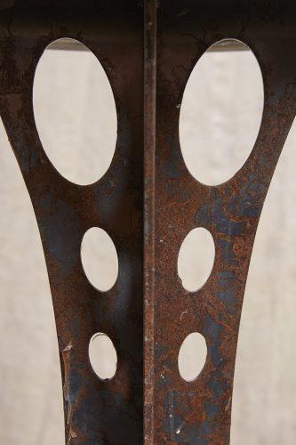 Blue-Steel-Barstools-0017