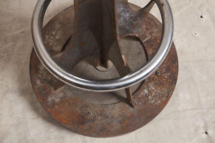 Blue-Steel-Barstools-0018