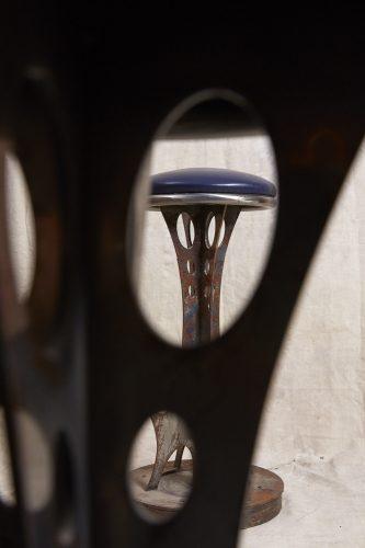 Blue-Steel-Barstools-0021