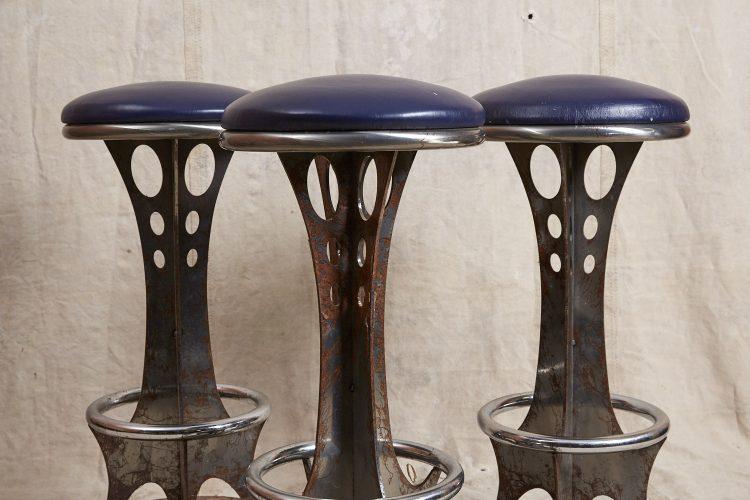 Blue-Steel-Barstools-0025