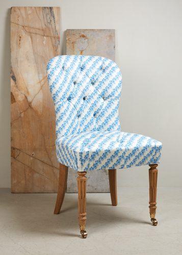 Blue White Salon-0006