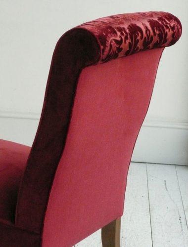 Bobbin-Leg-Detail