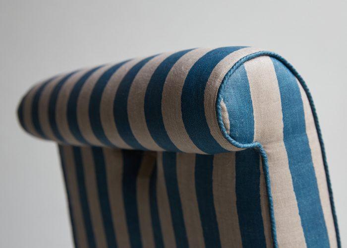 Bobbin Leg Dining Chairs-0021