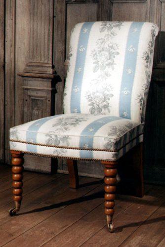 Bobbin-leg-chair-1