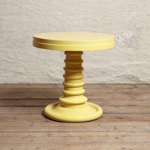 Bombay-Button-Table-Grandmas-Kitchen-Yellow