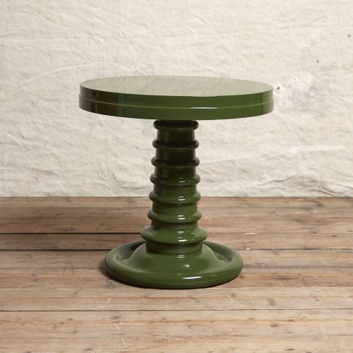Bombay-Button-Table-Sicilian-Olive