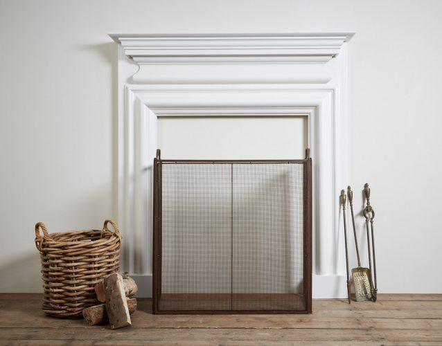Bowlection-Fireplace-Surround-White-0001