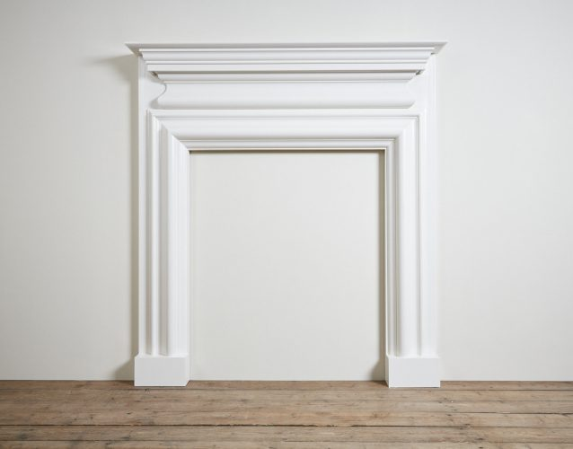Bowlection-Fireplace-Surround-White-0004