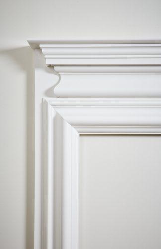 Bowlection-Fireplace-Surround-White-0007