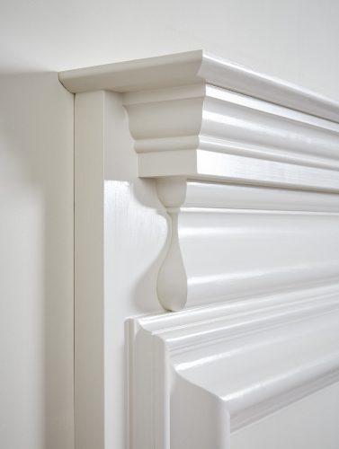 Bowlection-Fireplace-Surround-White-0011