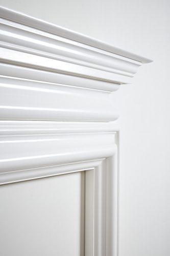 Bowlection-Fireplace-Surround-White-0014