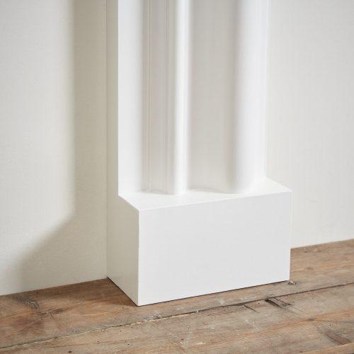 Bowlection-Fireplace-Surround-White-0015