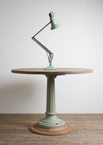 Brunel-Table-Green-0001