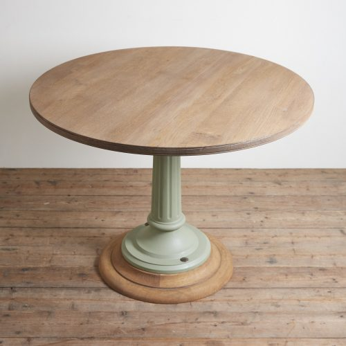 Brunel-Table-Green-0005