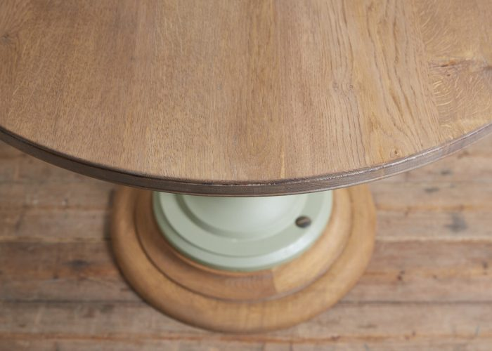 Brunel-Table-Green-0009