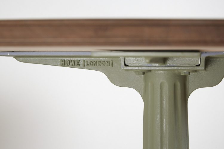Brunel-Table-Green-0012
