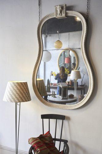 Bucranium-Mirror_0175