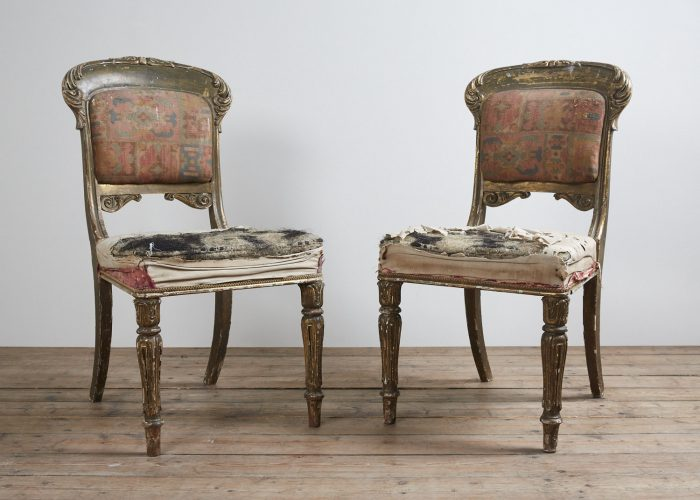 CSK170-Pair-of-Regency-Side-Chairs-0001-1