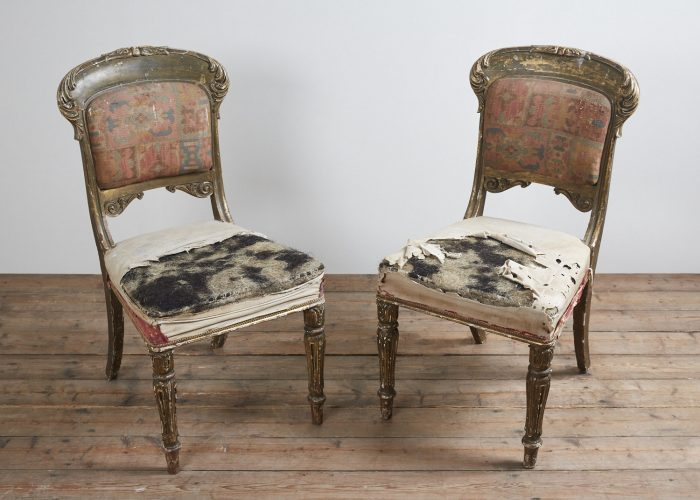 CSK170-Pair-of-Regency-Side-Chairs-0005