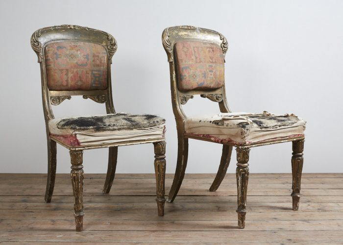 CSK170-Pair-of-Regency-Side-Chairs-0006