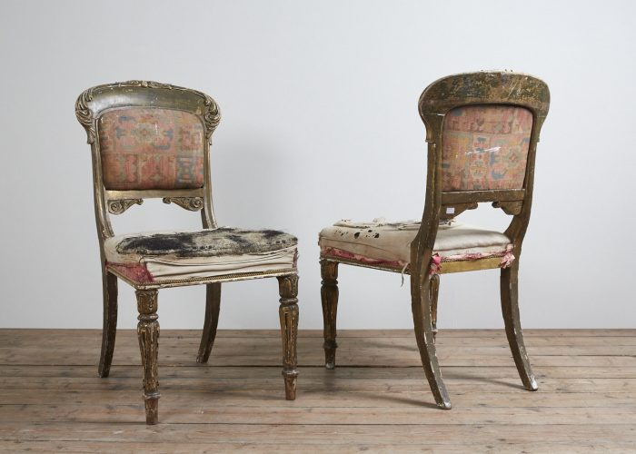 CSK170-Pair-of-Regency-Side-Chairs-0007