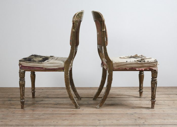 CSK170-Pair-of-Regency-Side-Chairs-0008