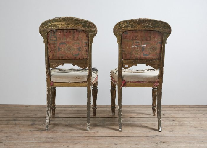 CSK170-Pair-of-Regency-Side-Chairs-0009