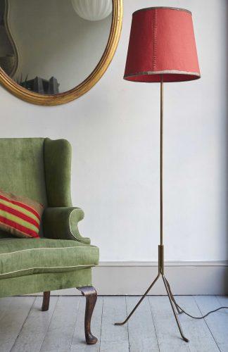 Campari-Lamp-0001-1-1