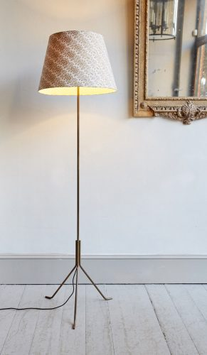 Campari-Lamp-with-Shade-0007-1