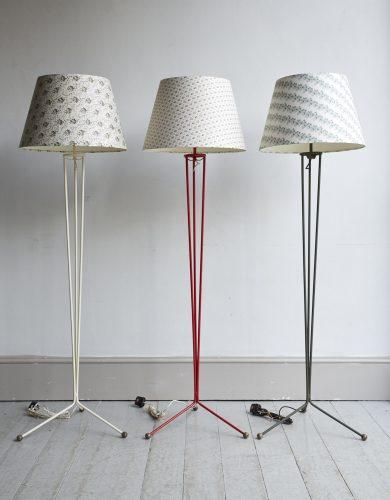 Campari-Lamps-0005