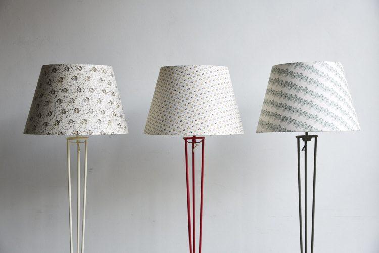 Campari-Lamps-0007