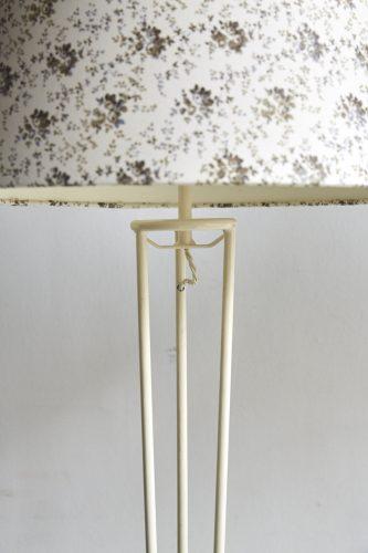Campari-Lamps-0010