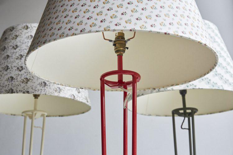 Campari-Lamps-0016