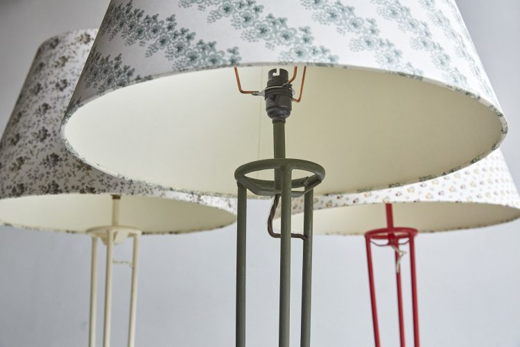 Campari-Lamps-0017