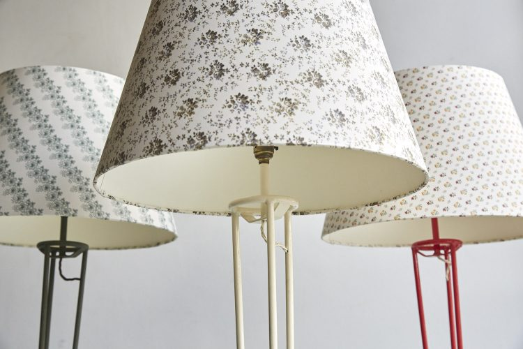 Campari-Lamps-0019