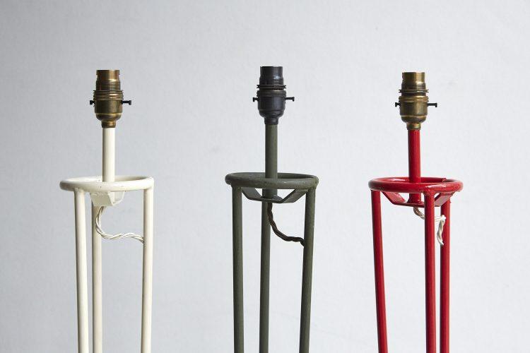 Campari-Lamps-0026
