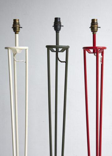 Campari-Lamps-0027