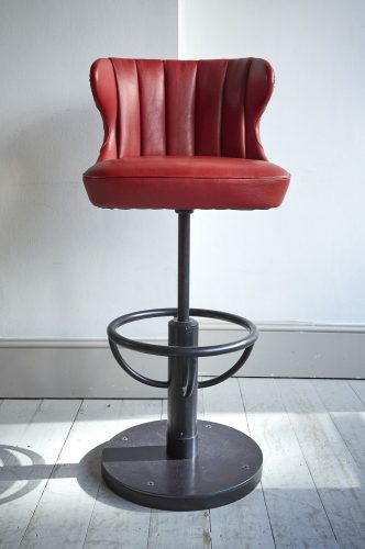 Captain-Bar-Chair-Red-0001